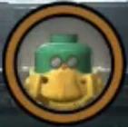 Wat logo-1