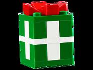 40222 Jeu de construction de Noël 3