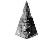 75252 Imperial Star Destroyer 5