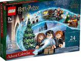 76390 LEGO Harry Potter 2021 Advent Calendar