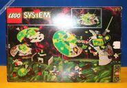 Alien Avenger LEGO 6975-131-1-
