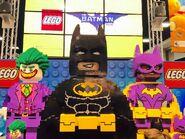 Batman SDCC 2016 3