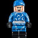 Captain Boomerang-70918