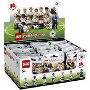 DFB Series Box
