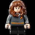 Hermione Granger-76382