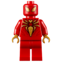 Iron Spider-76151