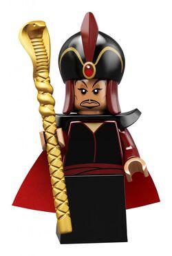 Jafar1.jpg