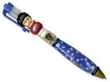 P3103 Harry Potter Pen