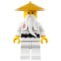 Sensei Wu-70596