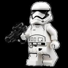 Stormtrooper du Premier Ordre-75179.png