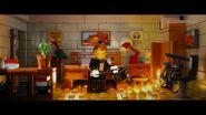 The LEGO Movie BA-Emmetc