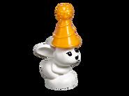 41113 L'anniversaire des lapins 5