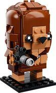41609 Chewbacca