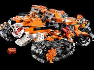 70224 La base mobile de combat 2