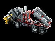 9397 Le camion forestier 4