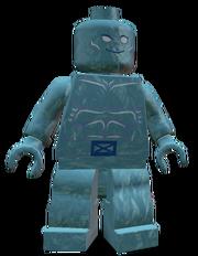 Iceman 01.png