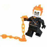 LEGO-Ghost-Rider-Minifigure-76058 kindlephoto-91556012
