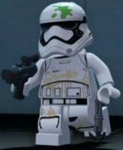 Stormtrooper 4.png