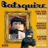 Vignette Batman Movie 49