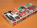 055 Basic Building Set