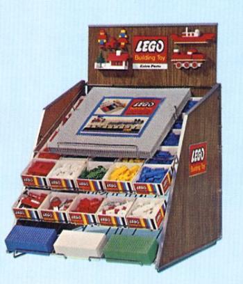 069-Rack Contents.jpeg