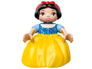 10596 Collection Disney Princess 9