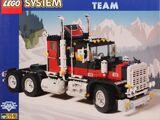 5571 Giant Truck