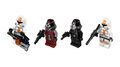75001 Republic Troopers vs. Sith Troopers 5