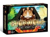G31397 BIONICLE: Mask of Light Board Game