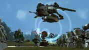 Image from LEGO Star Wars III The Clone Wars Demo1
