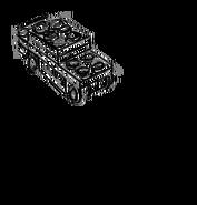 Kit 2 5