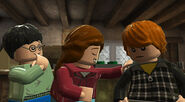 LEGO-Harry-Potter-Years-5-7-Screenshot-3