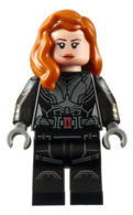 LEGO Black Widow 2020 (2)