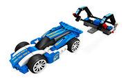 Lego8163
