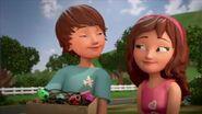 Film Friends2 Jacob et Olivia 1