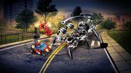 LEGO 76163 WEB PRI 1488