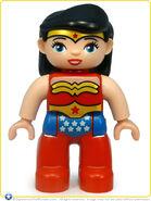 2015-LEGO-Duplo-10599-Playset-Figure-Vehicle-Wonder-Woman-003