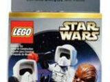 3342 Star Wars 3