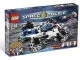 5979 Max Security Transport