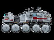 75151 Clone Turbo Tank 3