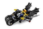 7886 Batcycle