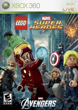 Avengersgame.png
