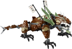 Earth Dragon-2.png