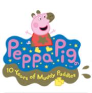 Happy 10th Anniversary Peppa!.png