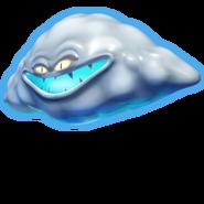 Img cutscene worldboss cloud 01