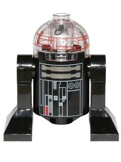 Imperial Astromech Droid (75106) sw648.jpg