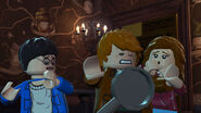 LEGO-Harry-Potter-Years-5-7-Screenshot-5