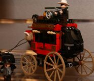 Lego-79108-stage-coach-escape-the-lone-ranger-ibrickcity-5
