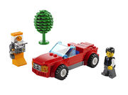 Lego8402-2