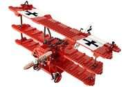 10024-Red Baron